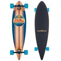 Miller Classic