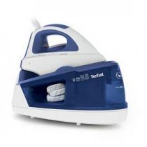 Tefal SV5030E0