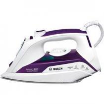 Bosch TDA502801T