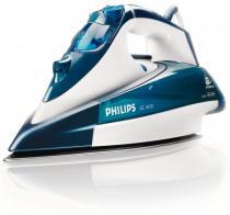 Philips 4410/02