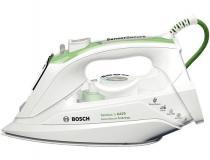 Bosch TDA702421E