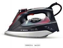 Bosch TDI903231A