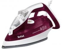 Tefal FV 1250