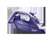 Tefal FV3930E0