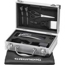 Grundig MC3342