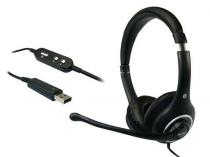 Sandberg Plug'n Talk USB