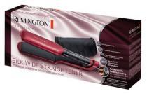Remington S 9620