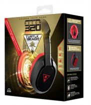 Turtle Beach Ear Force Recon 320