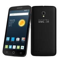 Alcatel One Touch POP 2 (5) PREMIUM