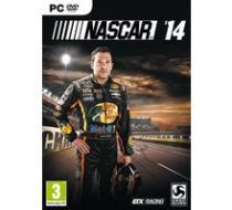 NASCAR 2014 (PC)