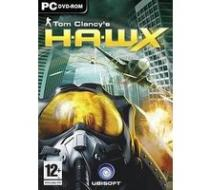 Tom Clancy's Hawx (PC)