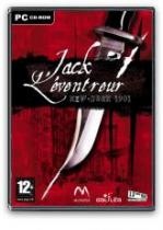 Jack The Ripper (PC)