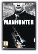 Manhunter (PC)