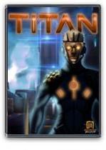 Titan (PC)