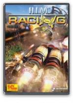 AIM Racing (PC)