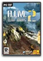 AIM 2: Clan Wars (PC)