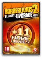 Borderlands 2 Ultimate Vault Hunters Upgrade Pack (PC)