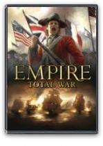 Empire: Total War - Elite Units of America (PC)