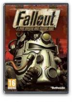 Fallout (PC)