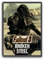 Fallout 3: Broken Steel (PC)