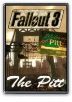 Fallout 3: The Pitt (PC)