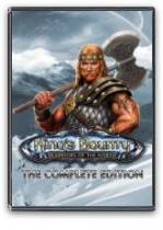 Kings Bounty: Warriors of the North - The Complete Edition (PC)