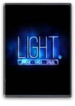Light DIGITAL (PC)