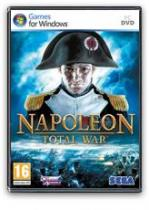 Napoleon: Total War - Imperial Eagle Pack (PC)