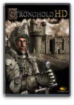 Stronghold HD (PC)