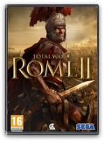 Total War: ROME II – Daughters of Mars (PC)