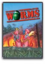 Worms (PC)