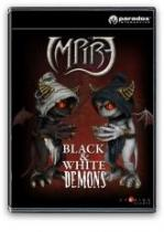 Impire: Black and White Demons (PC)