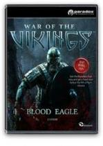 War of the Vikings Blood Eagle Edition (PC)