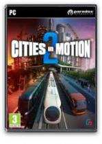 Cities in Motion 2 Collection (PC)