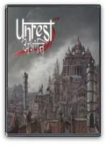 Unrest - Special Edition (PC)