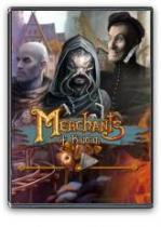 Merchants of Kaidan (PC)