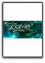 Sparkle 3 Genesis (PC)