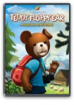 Teddy Floppy Ear - Mountain Adventure (PC)