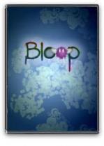 Bloop (Steam) (PC)