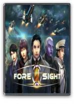 Foresight (PC)