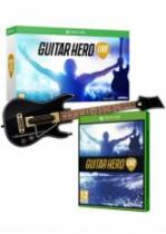 Guitar Hero Live (Xbox One)