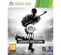 NHL 16 (Xbox 360)