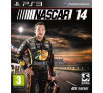 NASCAR 2014 (PS3)