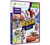 Pixar Rush (Xbox 360)