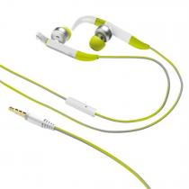 Trust Fit In-ear Sports