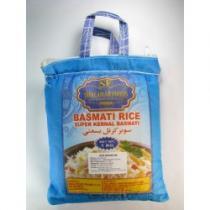 Rýže Basmati 1kg