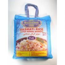 Rýže Basmati 2kg