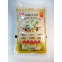 Rýže jasmínová 1kg