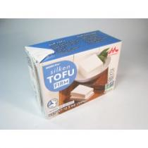 Tofu tvrdé 340g