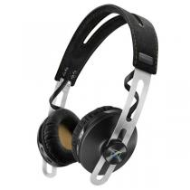 Sennheiser Momentum 2 On-Ear Wireless